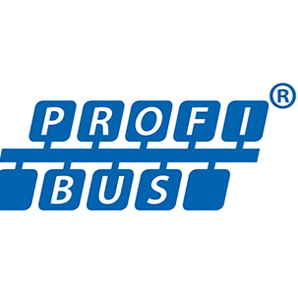 Imagem principal do produto Rede Industrial PROFIBUS