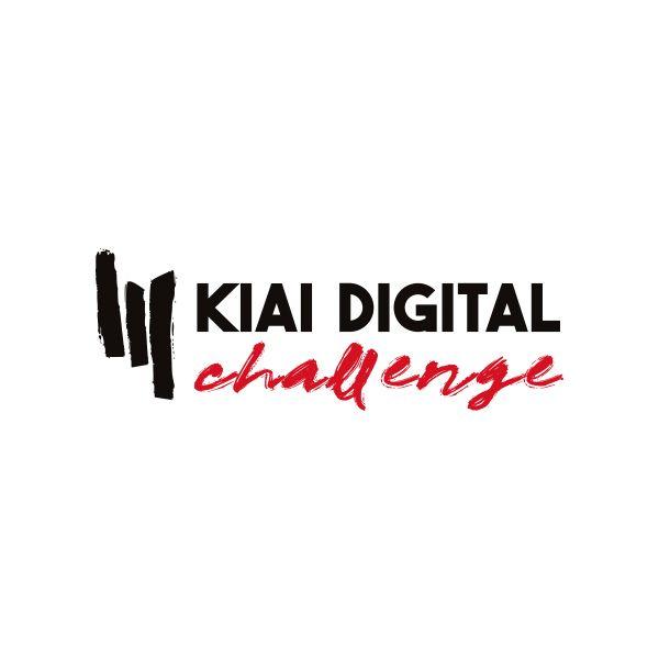 Imagem principal do produto KIAI Digital Challenge - 30 dias para teres o teu primeiro funil on-line