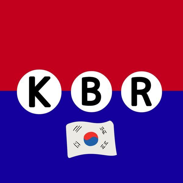 Imagem principal do produto KBR ASSINATURA