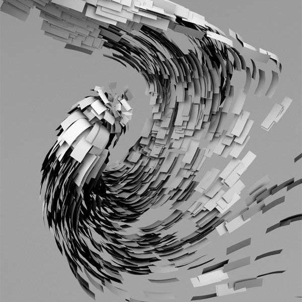 Imagem principal do produto Audiolibro Fórmulas Elegantes