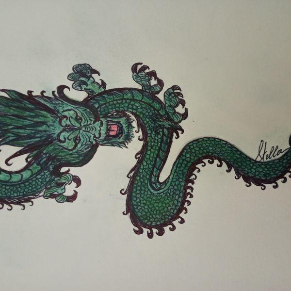 Imagem principal do produto Decodificando a Medicina Tradicional Chinesa