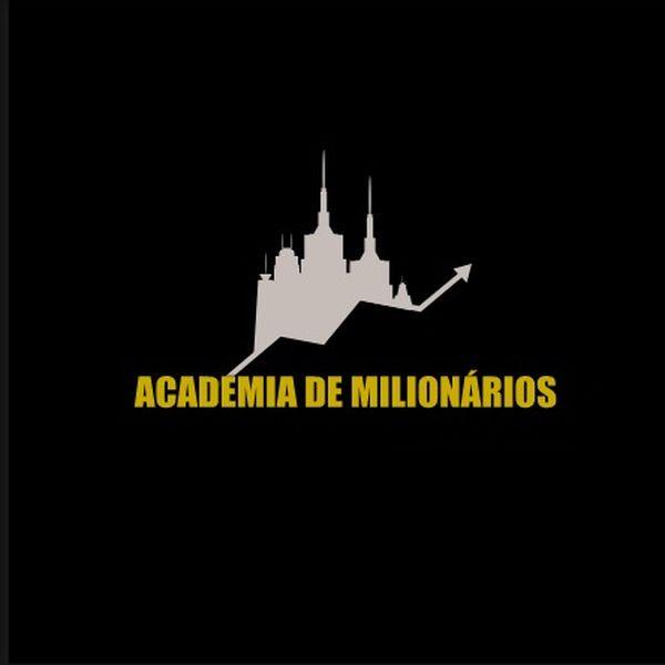 academia de milionários login