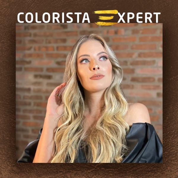 Imagem principal do produto Colorista Expert