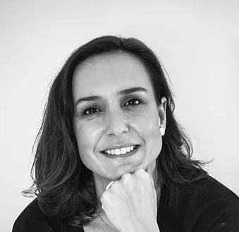 Verónica Palomino (LivingLaVidaDeco)