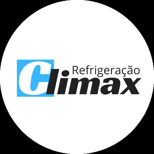ClimaxRefrigeração