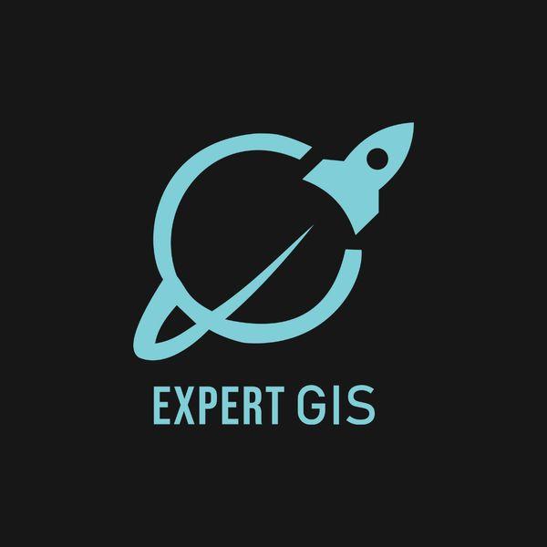 Imagem principal do produto EXPERT GIS