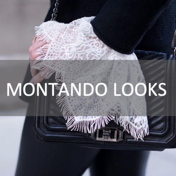 Imagem principal do produto Appdate Fashion - Montando Looks