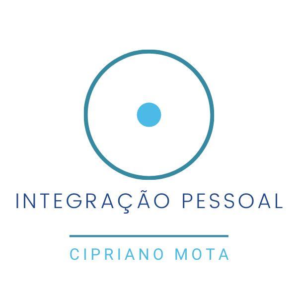 Imagem principal do produto INTEGRAÇÃO PESSOAL
