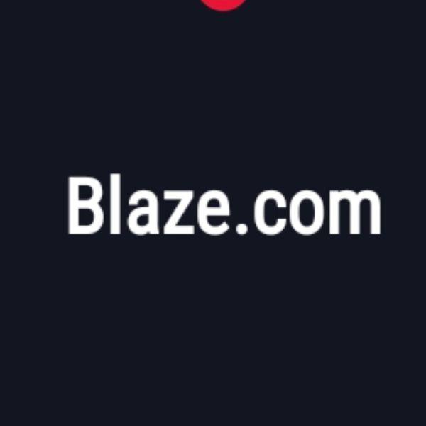 Imagem principal do produto Calculadora de Recuperação/ganho do site de apostas BLAZE