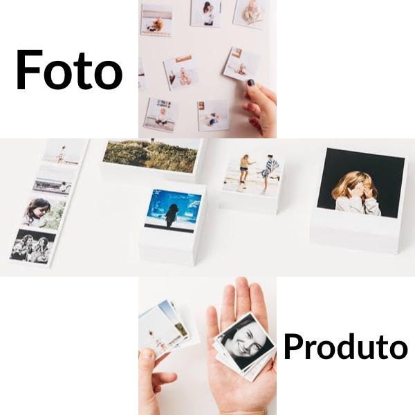 Foto+Produto - Leo Saldanha - learn a new skill - Online Courses and Subscription Services | Hotmart