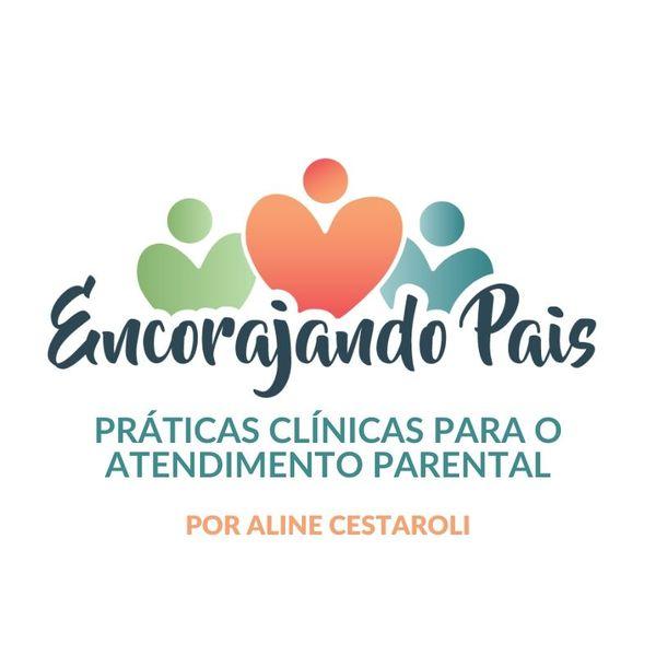 Imagem principal do produto Curso Encorajando Pais: práticas clínicas para o atendimento parental