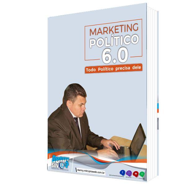 livro-marketing-politico-6-0