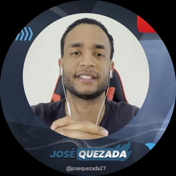 Jose Quezada