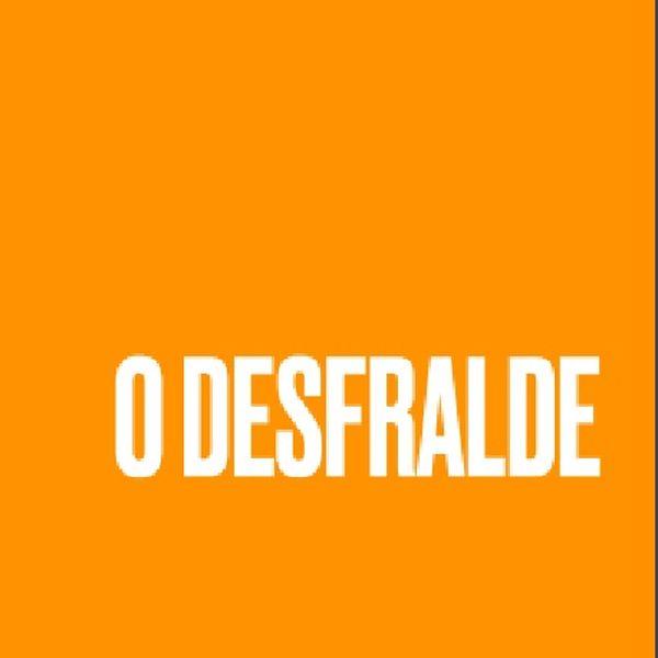 Imagem principal do produto Como Lidar com o Desfralde