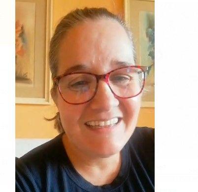 Dr. Marta Calvo