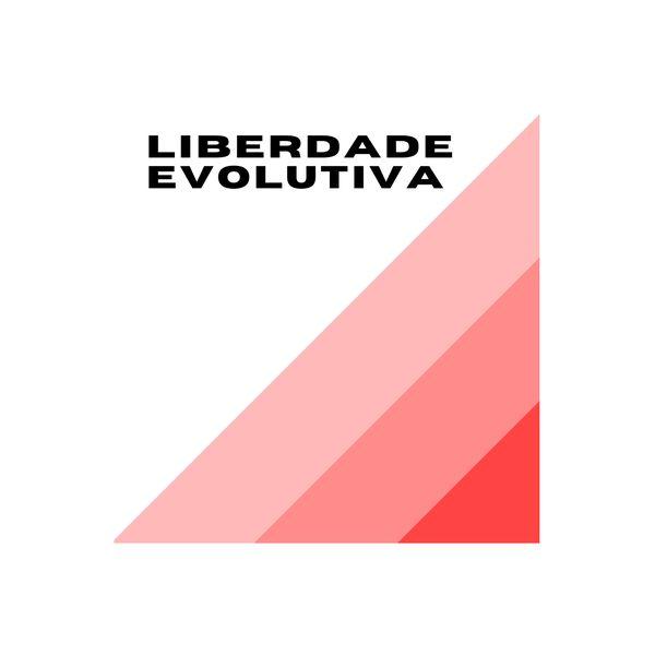 Imagem principal do produto Liberdade Evolutiva