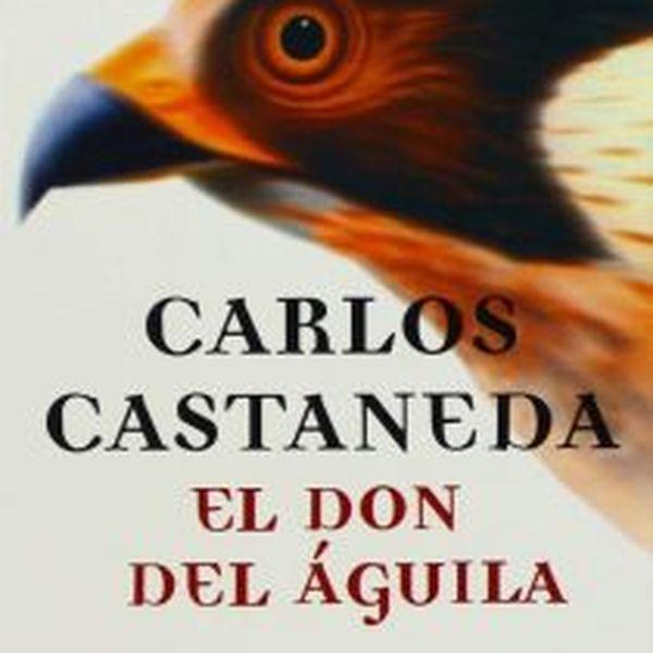 Imagem principal do produto Audiolibro El don del águila