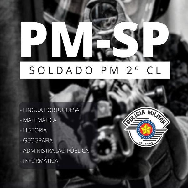 Imagem principal do produto Apostila Fábrica De Polícia