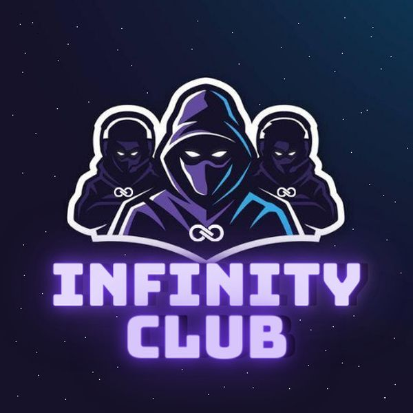Imagem principal do produto InfinityClub Sala de Sinais - VIP