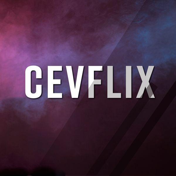 Imagem principal do produto CEVFLIX