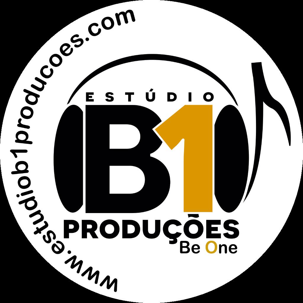 Estúdio B1 Produções