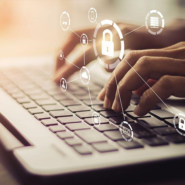 Imagem principal do produto Lei Geral de Proteção de Dados - LGPD