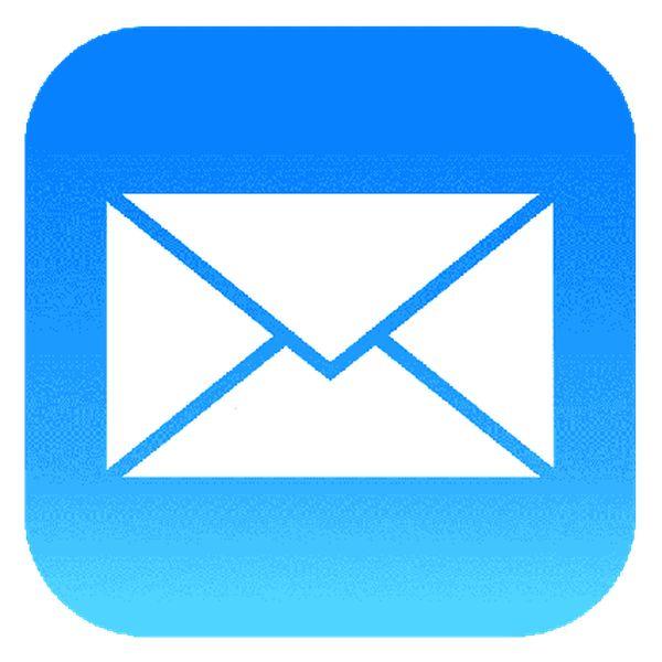 Imagem principal do produto EmailFast