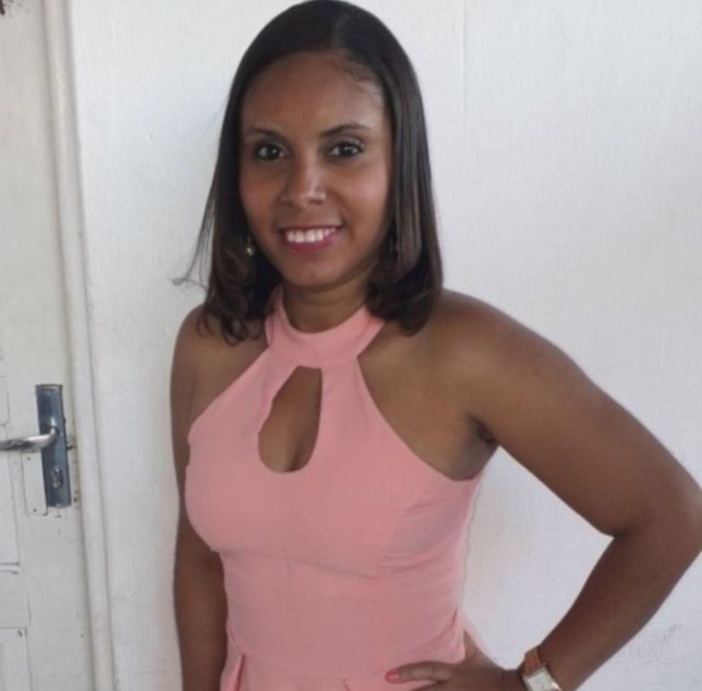 Fabiana Silva