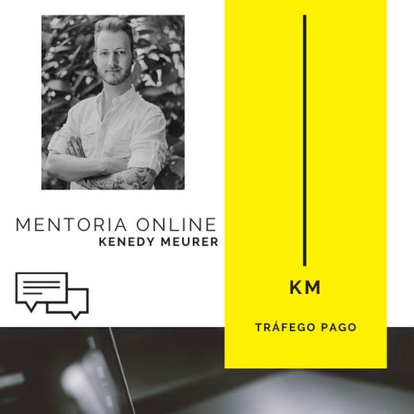 Imagem principal do produto COMUNIDADE ADS - KENEDY MEURER