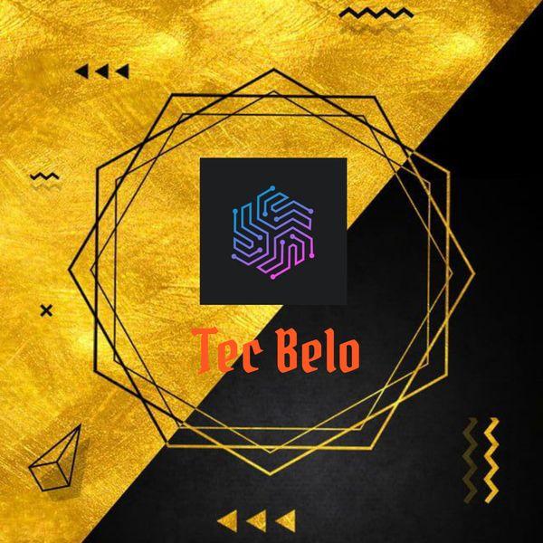 Imagem principal do produto Ebook Investimento Tec Belo