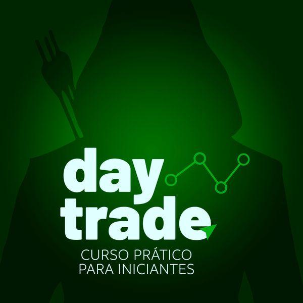 Imagem principal do produto Método Arqueiro Day Trade - Price Action Profissional - INICIANTE ao AVANÇADO