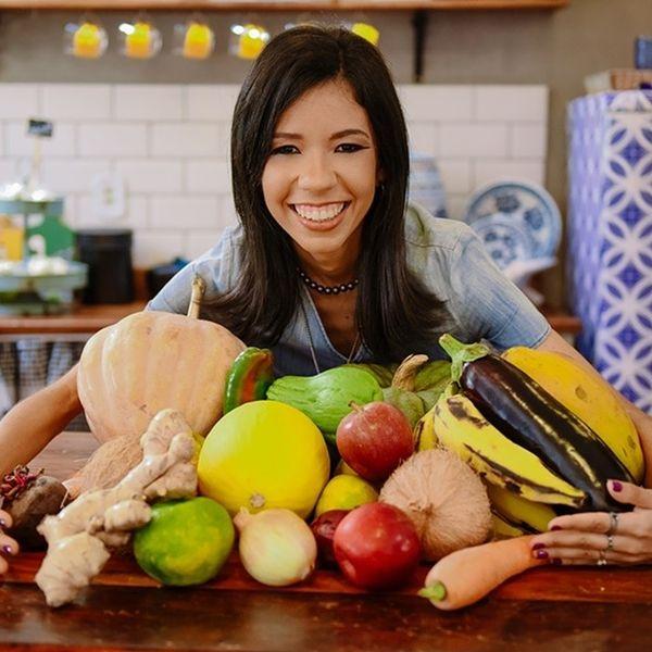 Imagem principal do produto Atendimento Nutricional Online (Plus)