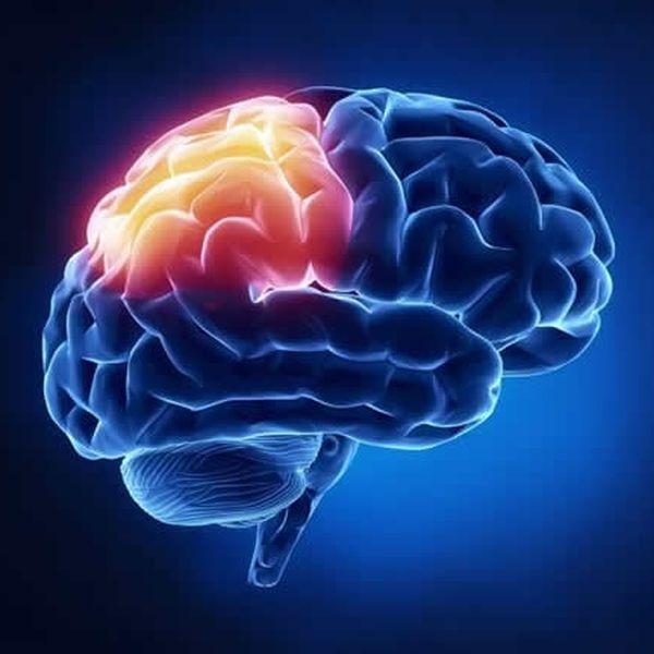 Imagem principal do produto Desbloqueie o poder do seu inconsciente