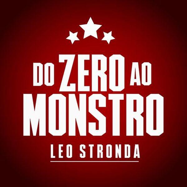 Imagem principal do produto Do Zero Ao Monstro