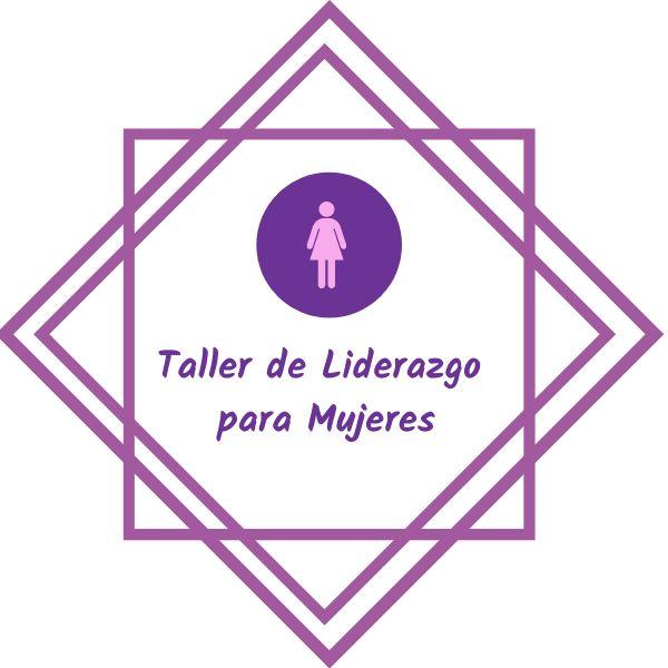 Imagem principal do produto Diplomado de Liderazgo Político de las Mujeres