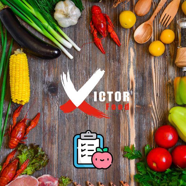 Imagem principal do produto Crea tu dieta desde 0