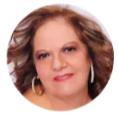 Maria Elizabeth Alves