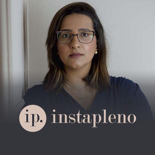 Imagem principal do produto InstaPleno