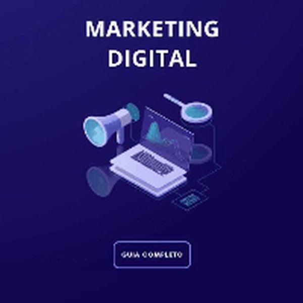 Imagem principal do produto Guia Completo - Venda Como Afiliado