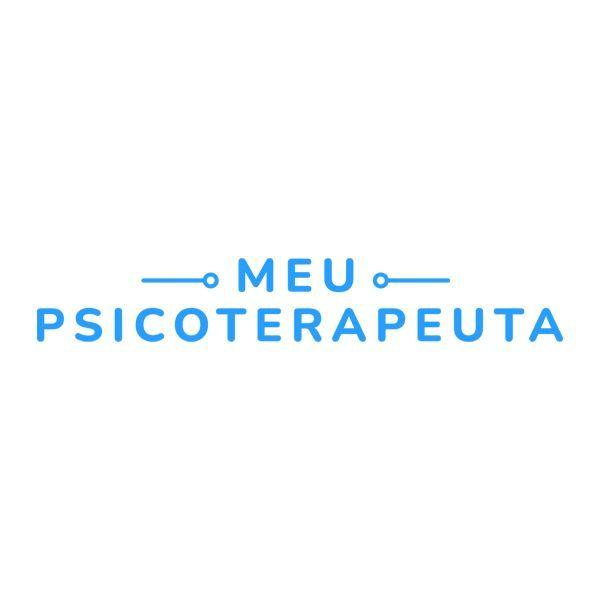 Imagem principal do produto Meu Psicoterapeuta – Pacote referente a 12 consultas