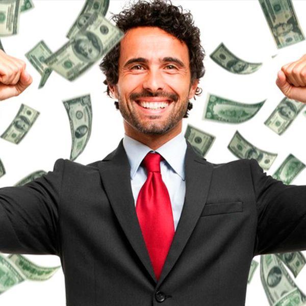 Imagem principal do produto Empreendedor Digital Crie Seu Próprio Negócio