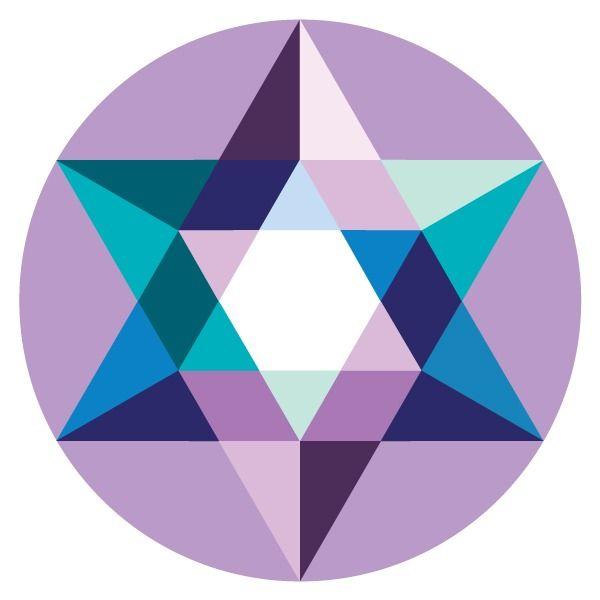 Imagem principal do produto Empreendedores da Luz Online
