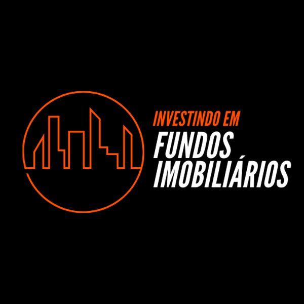 Imagem principal do produto Investindo em Fundos Imobiliários