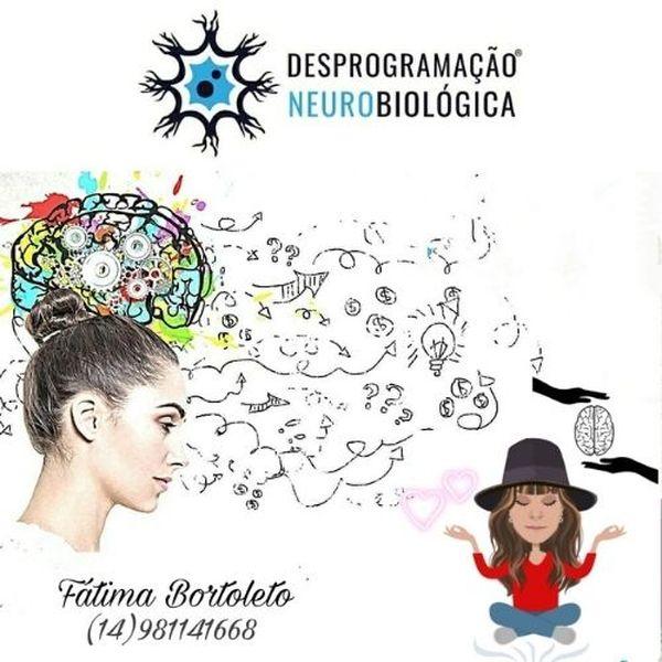 Imagem principal do produto DESPROGRAMAÇÃO NEUROBIOLÓGICA + Leitura de Tarô Alquimico