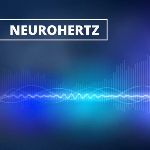 Imagem principal do produto NeuroHertz