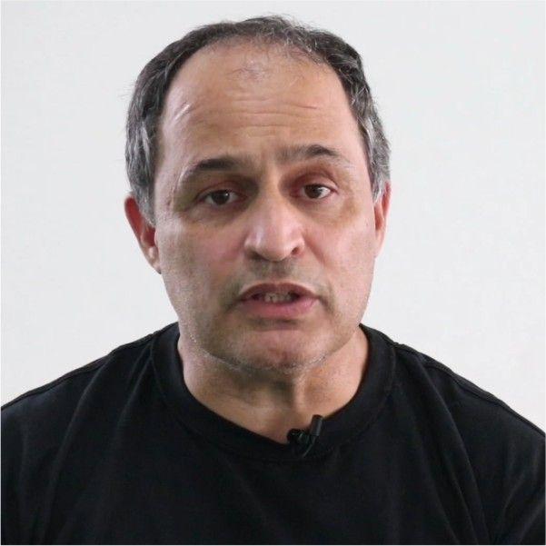 Marcelo Variani
