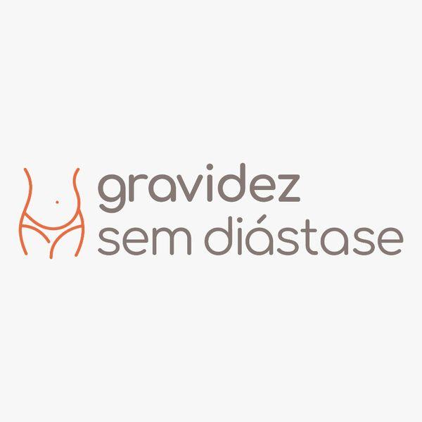 Imagem principal do produto Assinatura Programa Gravidez em Forma 2.0 (Gravidez Sem Diástase)
