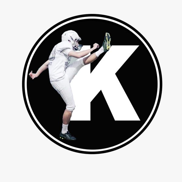 Imagem principal do produto Kicker (Módulo 1)