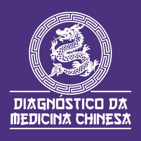 Imagem principal do produto Especialização em diagnóstico avançado da Medicina Chinesa