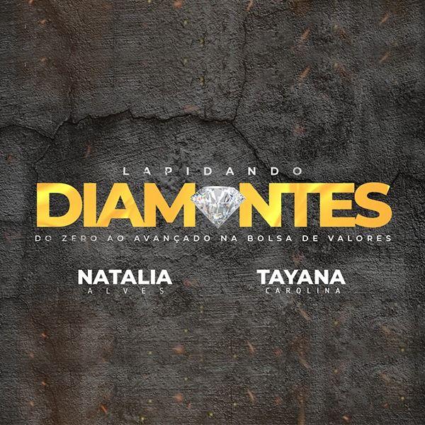 Imagem principal do produto Lapidando Diamantes 2.0